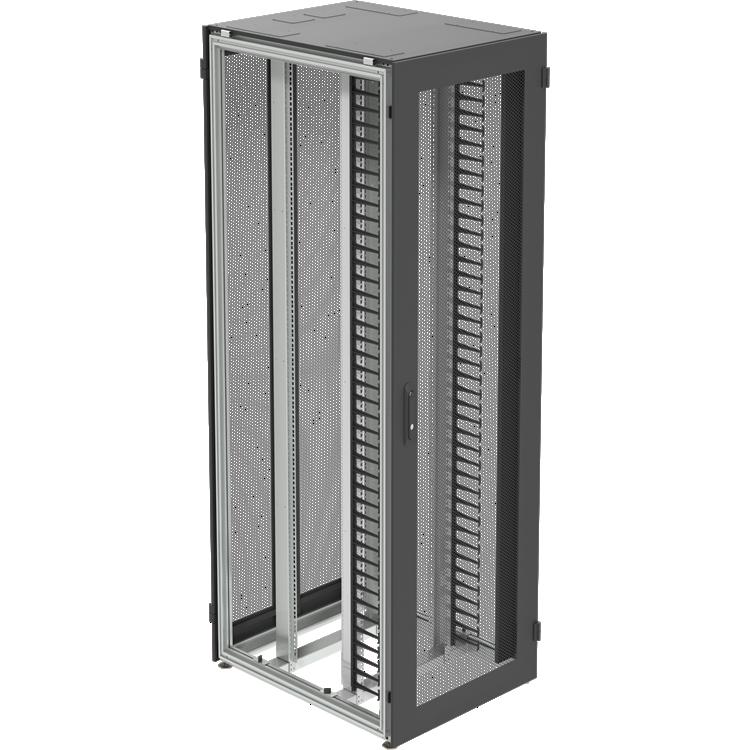 Rack Pré Configurado Multiaplicação L800