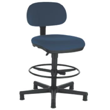 """Cadeira Operacional """"E"""""""