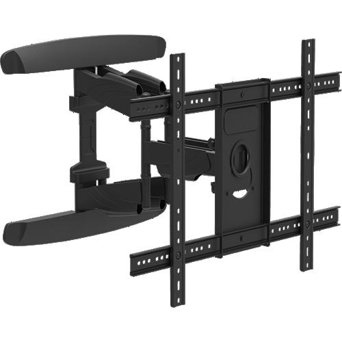 Suporte Articulado de Parede p/ TV 32 a 65 (4 5kg)